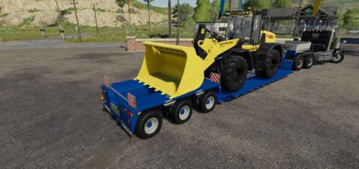 wheel-loader-shovel-v1-0-0-0_2