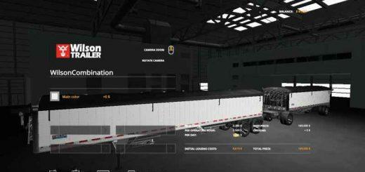 wilson-trailer-v1-0-0-0_2