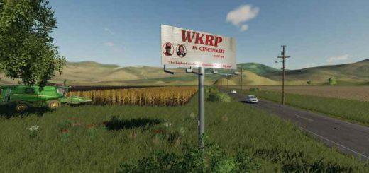 wkrp-billboard-1-0_1