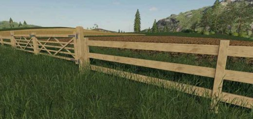 wooden-gates-fences-and-stone-walls-v1-0-0-0_5