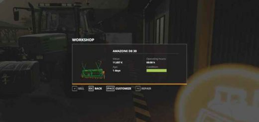 workshop-tabber-v1-0-0-0_2