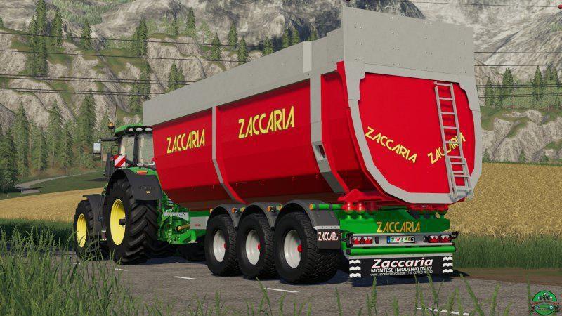 zaccaria-zam-2008-v1-0-0-0_2