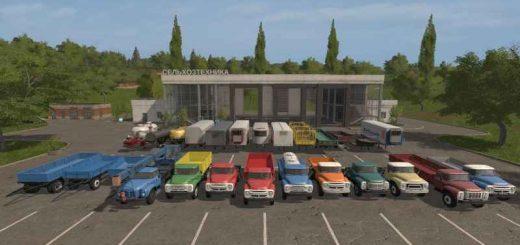zil-truck-pack-v1-0-0-2_1