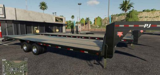 1289-pj-trailer-pack-1-0-0-0_5