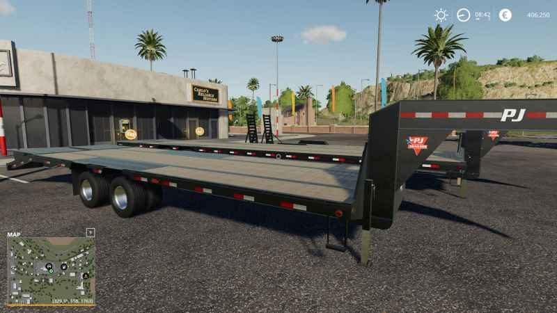 1289-pj-trailer-pack-1-0-0-0_5