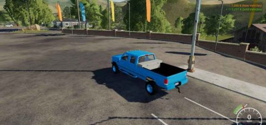 1996-f350-light-blue-1-0_4