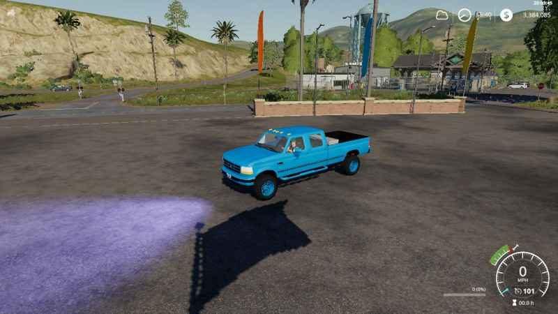 1996-f350-light-blue-1-0_5