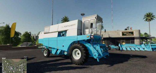 2010-fortschritt-e516-harvester-pack-v1-0-0-0_1