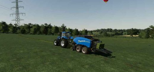 2548-newholland-bb1290-1-0_1