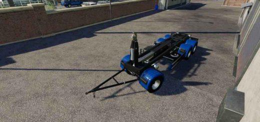 3-axle-hooklift-trailer-1-0-0-0_2