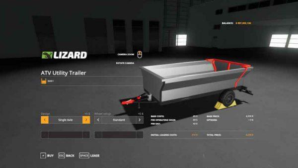 3687-atv-tipper-trailer-v1-2_1