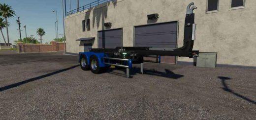 4499-hooklift-semi-trailer-1-0-0-0_2