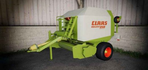 5607-claas-rollant-250_1