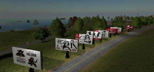 5927-western-billboards-v1-0_3