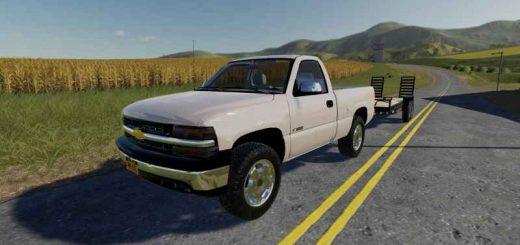 6273-1999-silverado-1500-regular-cab_1