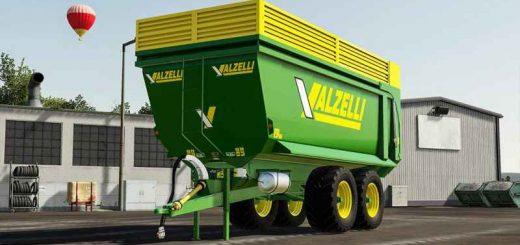 6490-valzelli-vi140-v1-0-0-0_1