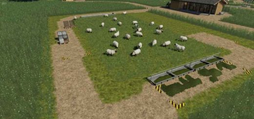 6632-placeable-open-range-sheep-pasture-1_2