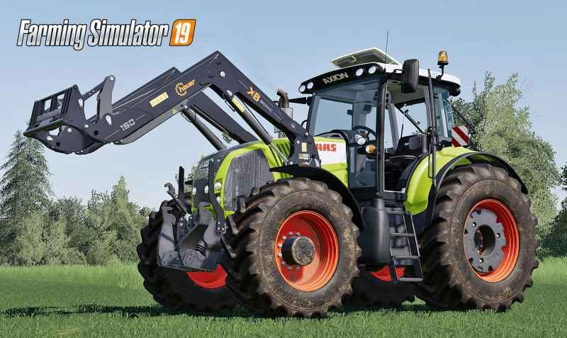 6715-claas-axion-800-seriesfirst-generation-2-0_1