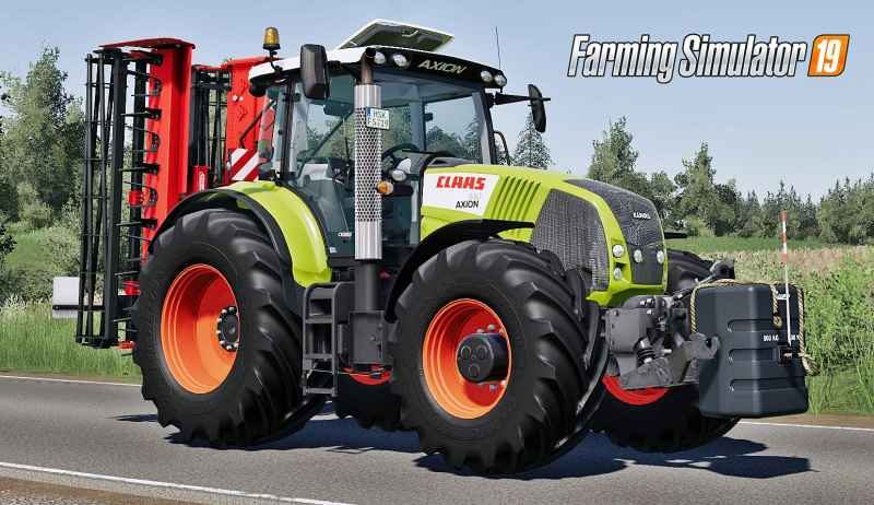 6715-claas-axion-800-seriesfirst-generation-2-0_2