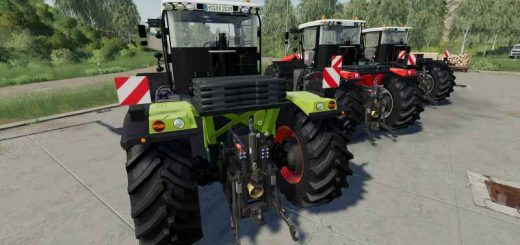 7807-claas-xerion-4000-5000-1-0-0-0_5