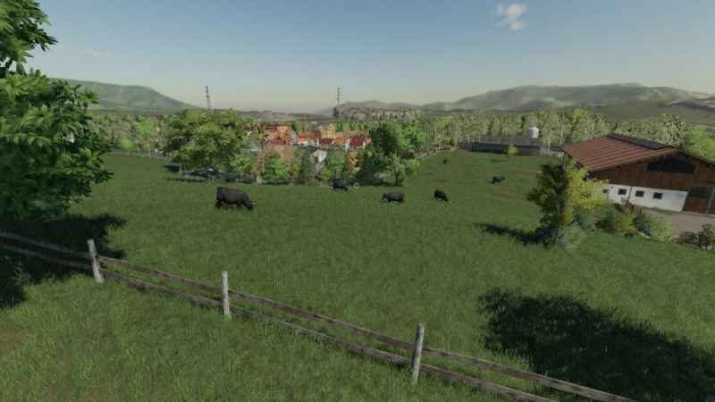 8474-the-old-farm-countryside-0-8-6-0_4