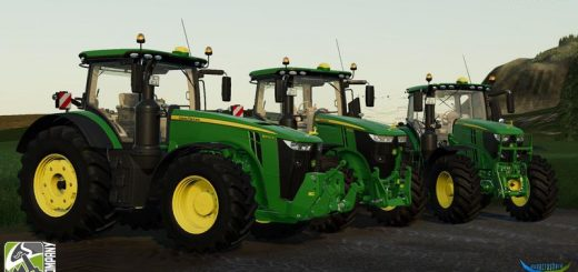8912-john-deere-r-series-pack-by-bc6-v2-0_2