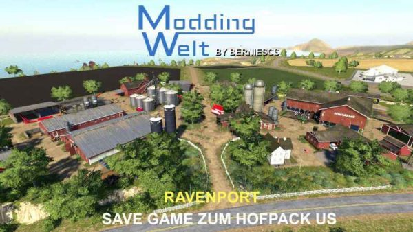 9583-mw-hof-pack-usa-edition-savegame-demo-ravenport-v1-0_1