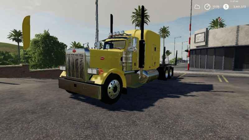 9931-peterbilt-log-truck-1-0_5