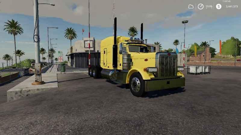 9931-peterbilt-log-truck-1-0_6