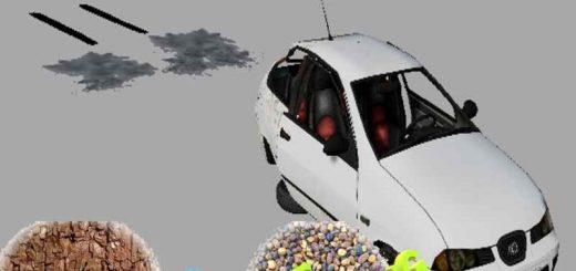 accident2-1_1