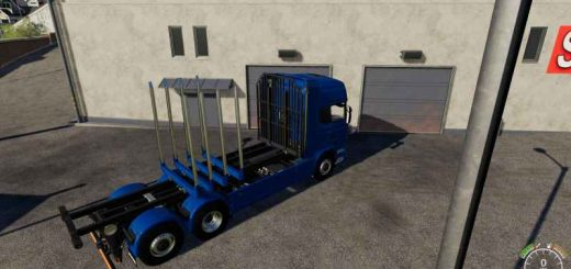 adjustable-hooklift-wood-container-1-0-0-0_8
