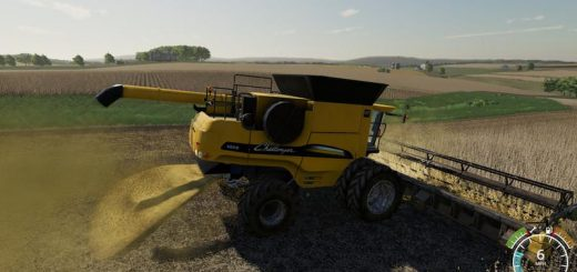 agco-rotary-combines-pack-v1-0_12