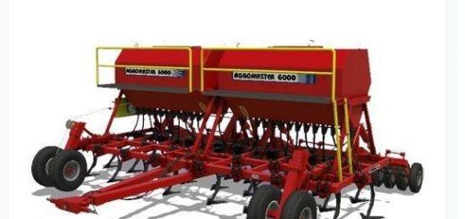 agromaster-6000-v2-0-1-9_1