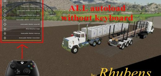 all-autoload-fully-operational-without-keyboard-v2-0_1