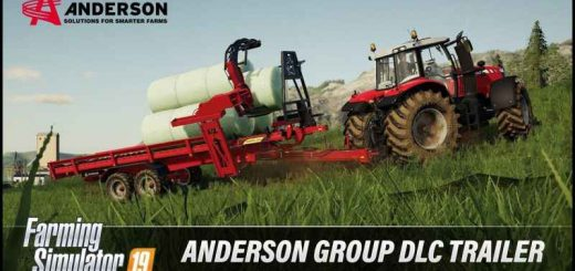 anderson-group-dlc-trailer_1