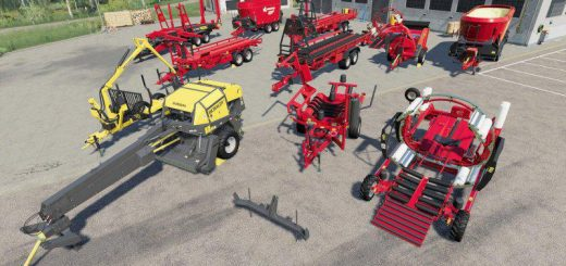 anderson-group-equipment-pack-v1-0_1