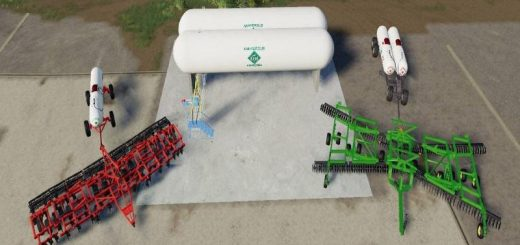 anhydrous-pack-v1-0-0-0_1