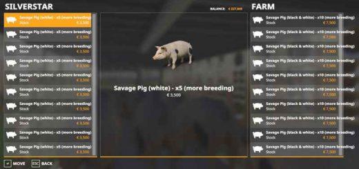 animal-species-savage-pig-pack-1-1_6