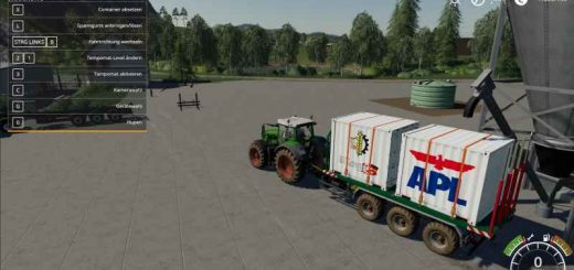 atc-container-pack-v2-0-0-0_5