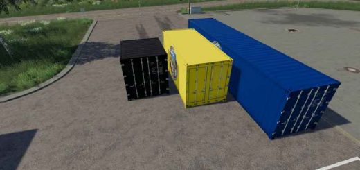 atc-container-pack-v2-0-0-1_1