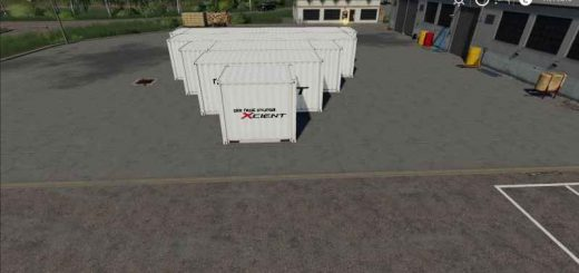 atc-container-pack-v2-1-0-0_1