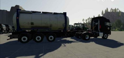 atc-container-transportation-pack-v1-4-0-0_1