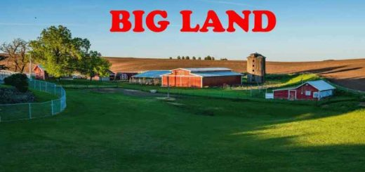 big-land-to-build-1_1