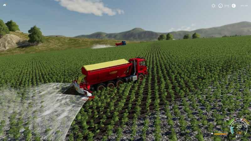 bredal-hooklift-fertilize-spreader-1-0-0-0_1