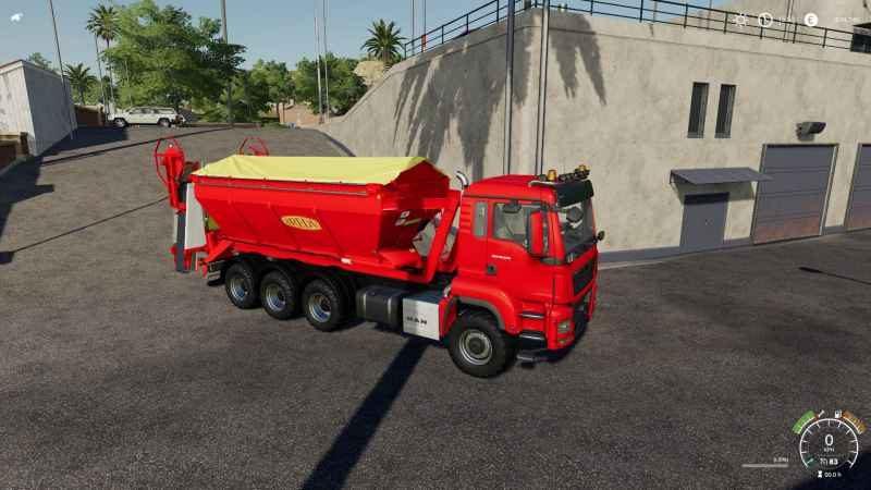 bredal-hooklift-fertilize-spreader-1-0-0-0_2