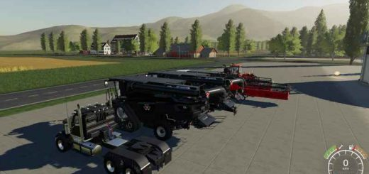 canadian-farm-map-vehicules-1-0_6