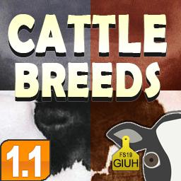 cattle-breeds-1-1_1