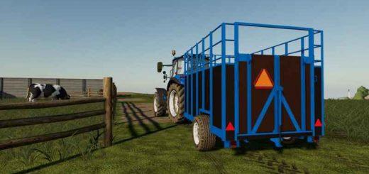 cattle-trailer-v1-0-0-0_1