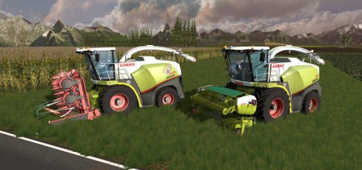 claas-jaguar-800-pack-v1-0-0-0_1