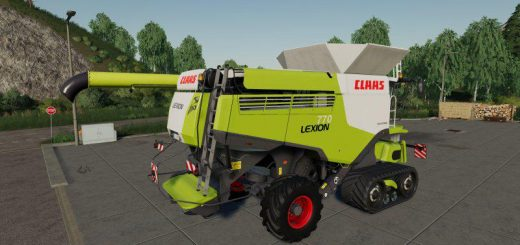 claas-lexion-770-stage-iv-v1-0-0-0_2